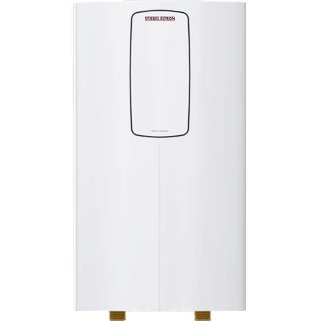 Stiebel Eltron DHC 3-2 Classic Instant Tankless Electric Water Heater (202647)