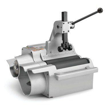 Ridgid 10973 122XL Cutting/Prep Machine 1/2