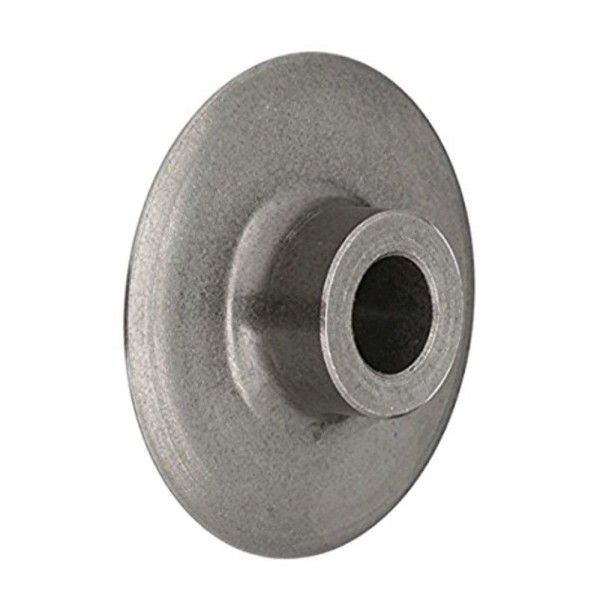 Ridgid 33551 122SS Tubing Cutter Replacement Wheel for SS