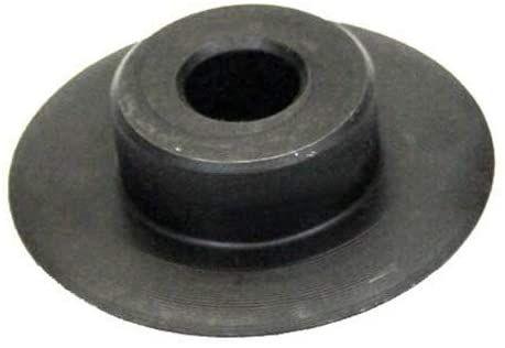 Ridgid 33225 E-2632 Tubing Cutter Replacement Wheel