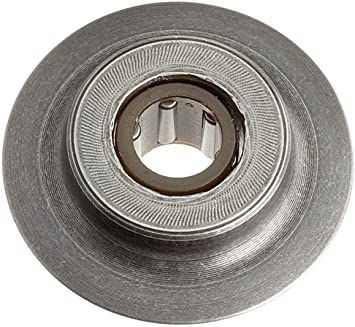 Ridgid 29973 E-635 Cutter Wheel with Bearings for SS