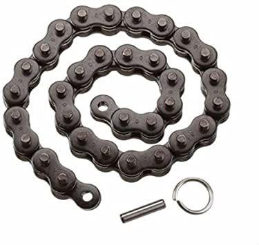 Ridgid 32605 C-36 Chain Assembly
