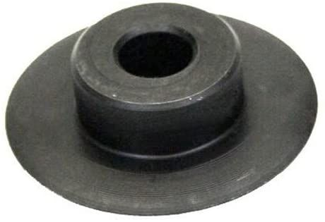 Ridgid 33155 F-383 Heavy-Duty Pipe Cutter Replacement Wheel