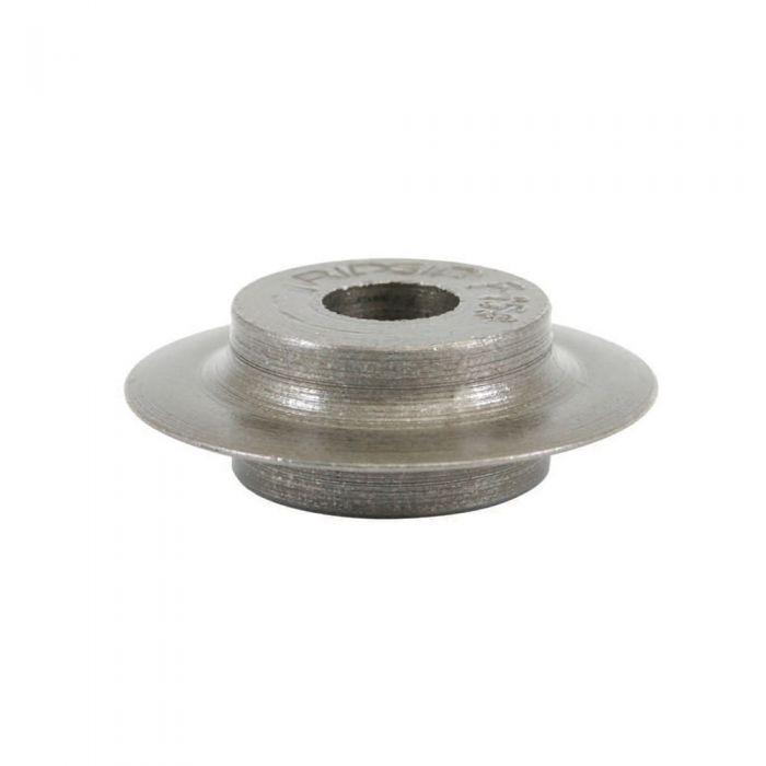 Ridgid 33160 F-158 Tubing Cutter Replacement Wheel