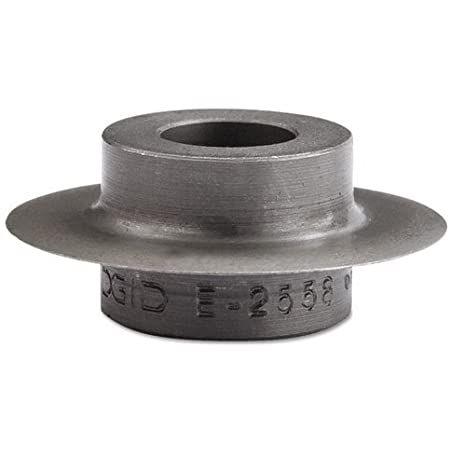 Ridgid 33170 E-2558 Replacement Tubing Cutter Wheel