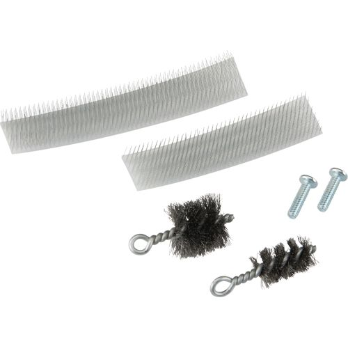 Ridgid 34147 Replacement Set Of Brushes for Model 4100