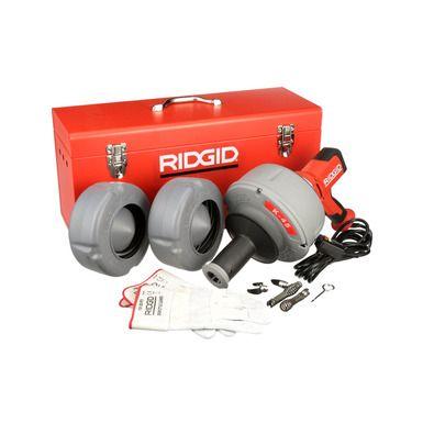 Ridgid 36028 K-45-7 Drain Cleaner