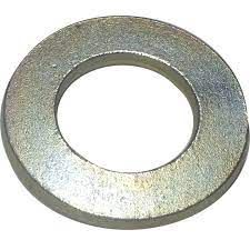 Ridgid 41790 Replacement Inside Washer for 318 Oiler