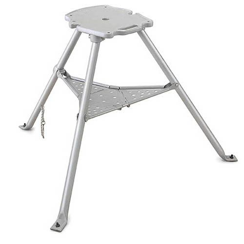 Ridgid 42360 Stand for 300 Power Drive