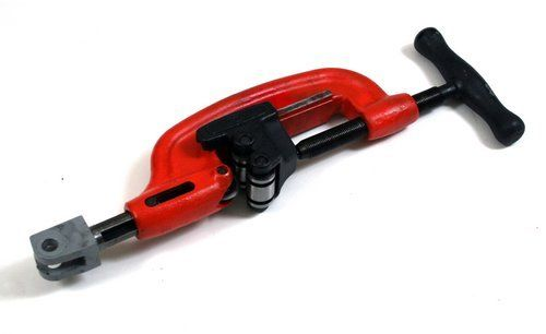Ridgid 42370 Model 360 Cutter for 300 Threader