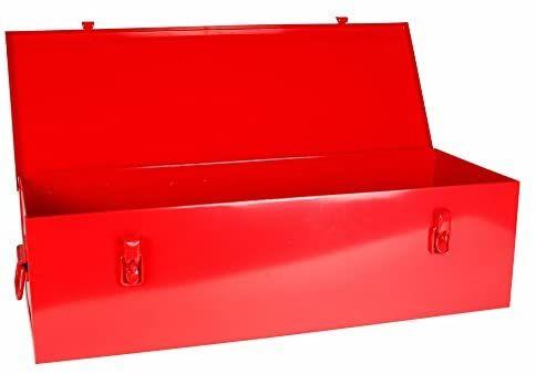 Ridgid 42950 Metal Carrying Case for 700 PowerDrive Threader
