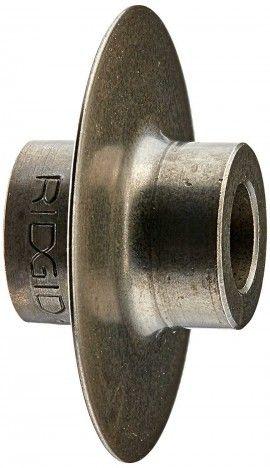 Ridgid 44190 E-1032-S Replacement Heavy Duty Cutter Wheel