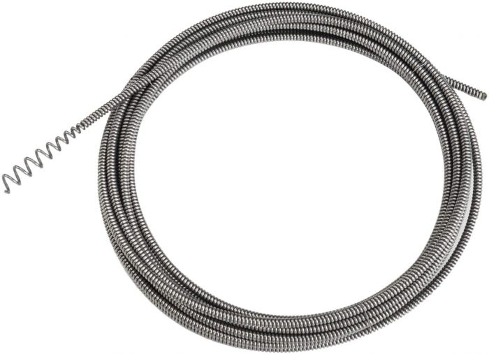 Ridgid 50652 S-2 25' Cable w/ Funnel Auger