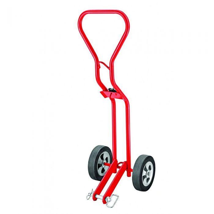 Ridgid 54397 Transport Cart for Power Pipe Cutter