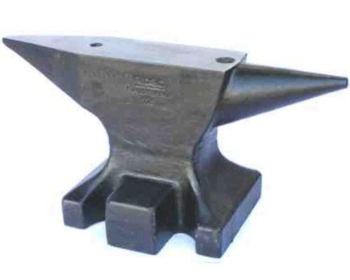 Ridgid 69642 Model 12 Forged Vice
