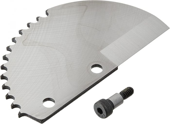 Ridgid 92170 Replacement Blade for 138 Plastic Pipe Cutter