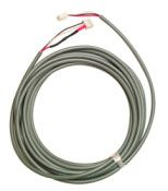 MIC-K-16 Communications Cable - 16ft