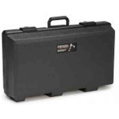 Ridgid 20248 NaviTrack Scout Locator Carrying Case Only