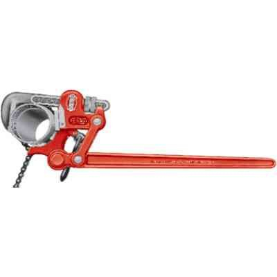 Ridgid 31375 S-2 Compound Leverage Pipe Wrench
