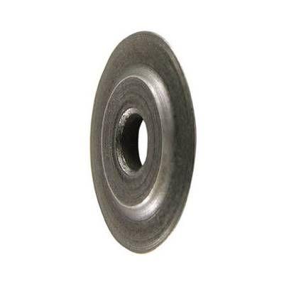 Ridgid 41312 F158 Replacement Tubing Cutter Wheel