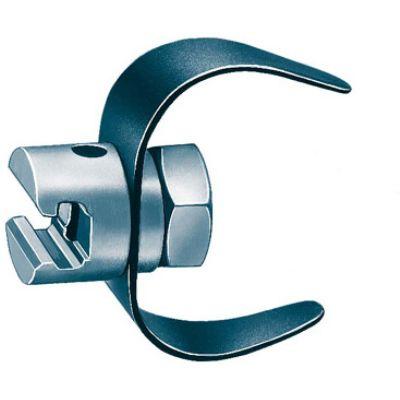 Ridgid 52812 T-230 H-D C Cutter 2