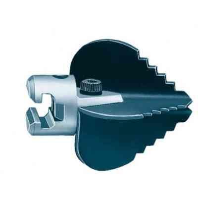 Ridgid 63050 T-214 1-3/8 Spear Cutter