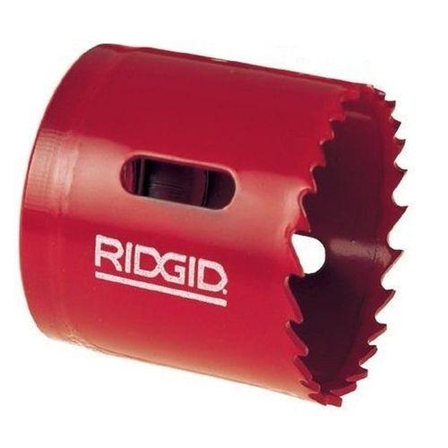Ridgid 76297 Cutter, 7/8 Cast Iron/Ductile Iron