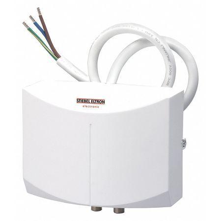 Stiebel Eltron Mini 6-2 Tankless Water Heater (220817)