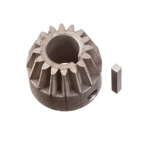 Ridgid 24572 Pinion Gear w/Set Screw