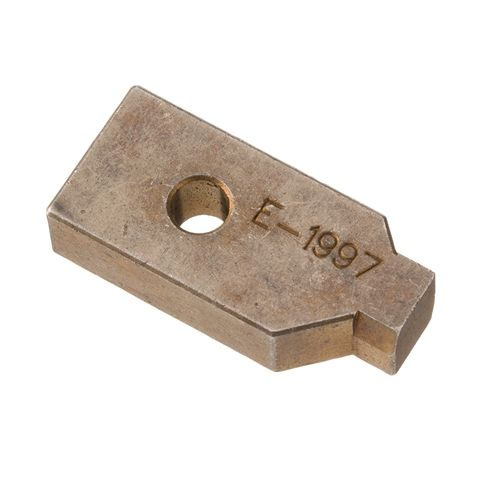 Ridgid 39655 Guide Block for 141 Thrd
