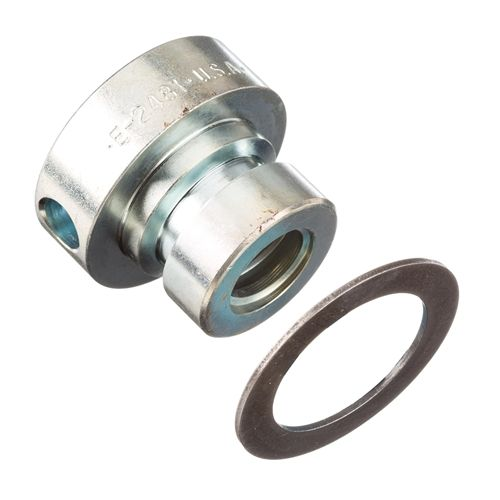 Ridgid 41135 Replacement Swivel Nut with Ring