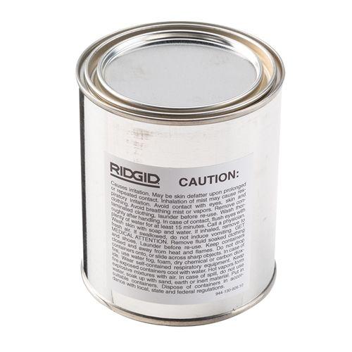 Ridgid 41620 1 lb Can of Gearhead Motor Grease