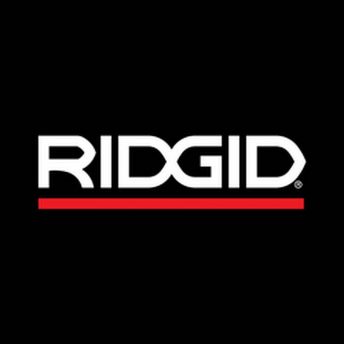 Ridgid 57423 Carrying Case (RP 240)