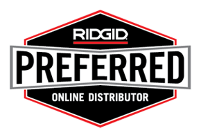Ridgid 23908 A-45AF Drum Front and Autofeed Assembly