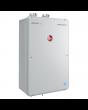 Rheem RTGH-95DVLN-2 Natural Gas Condensing Tankless Water Heater