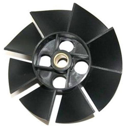 Ridgid 17263 Fan