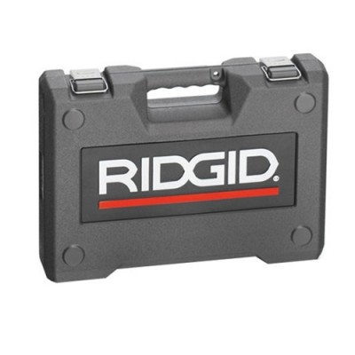 Ridgid 21103 XL-C Carrying Case ONLY