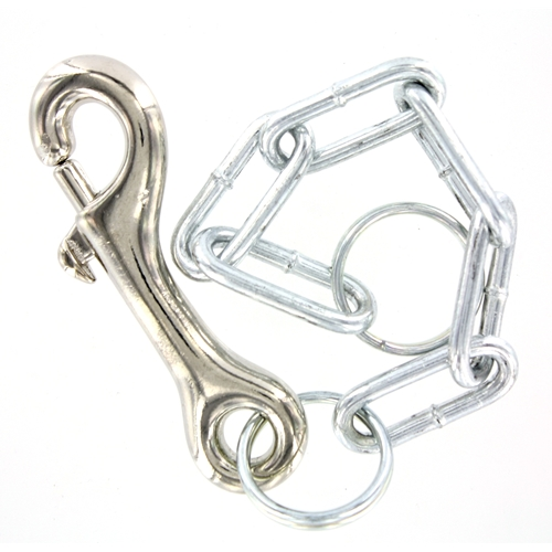 Ridgid 40945 Chain, ASM Leg