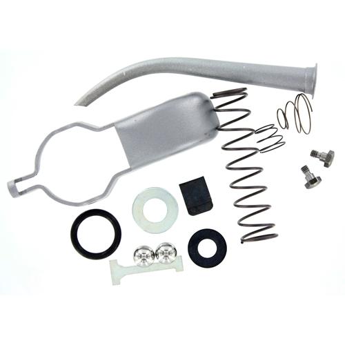 Ridgid 41655 #2 Pump Repair Kit C850-X