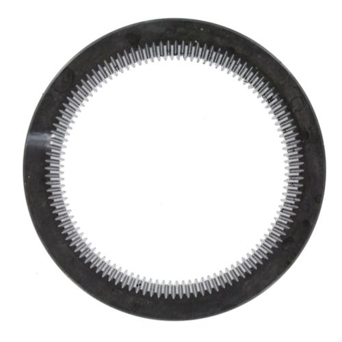 Ridgid 44527 Gear, Ring Internal