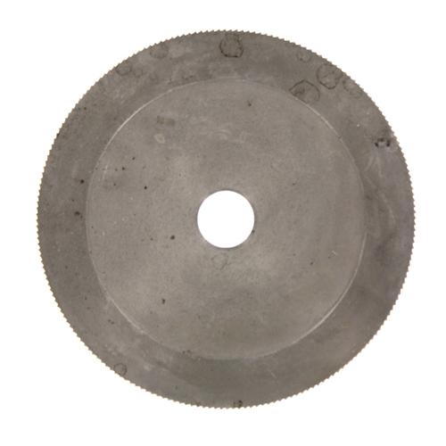 Ridgid 46105 O.D. Debur Disk