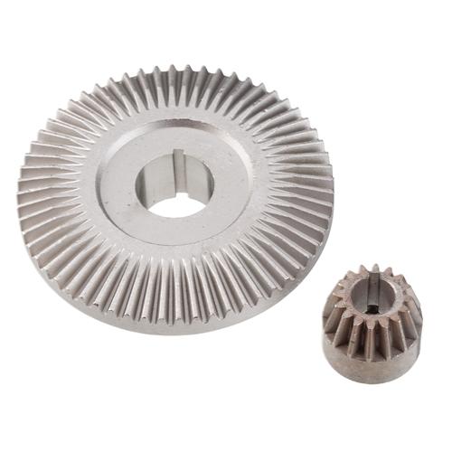 Ridgid 60985 Gear, ASM 502D K50