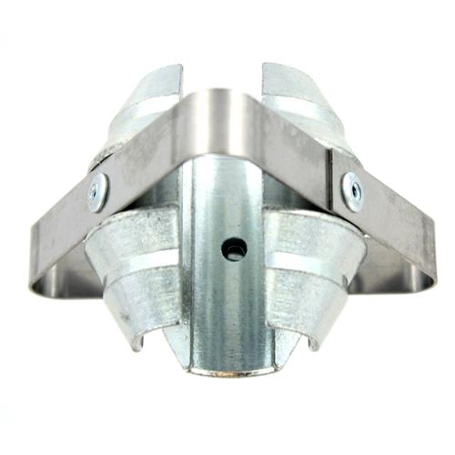 Ridgid 61195 Clutch, ASM K60