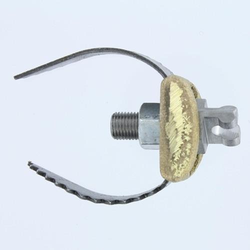 Ridgid 92510 T-411 2 Double Cutter
