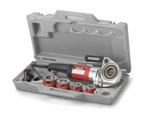 Ridgid 20826 Case Only, Carrying 600pd