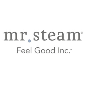Mr Steam